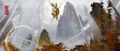 Oogway-kai-scroll3.jpg