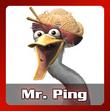 MrPing-portal-KFP
