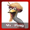 MrPing-portal-KFP.png