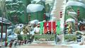 Winter-jade-palace-arena.png
