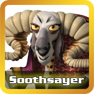 Soothsayer-portal-KFP2