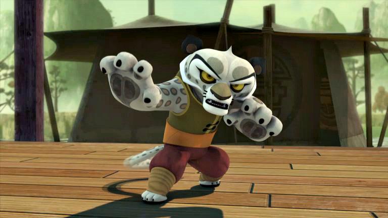 Peng | Kung Fu Panda Wiki | FANDOM powered by Wikia