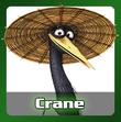 Crane-portal-KFP3