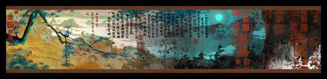 Oogway-kai-scroll