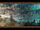 Oogway-kai-scroll.jpg
