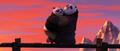 Kung Fu Panda 3 32.png