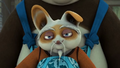 Kung Fu Panda Legends Of Awesomeness Shifu's Back!.png