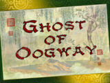 Ghost of Oogway/Transcript