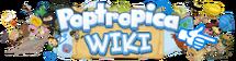 https://poptropica.wikia