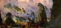 Valley-of-peace-illustraion-2.png
