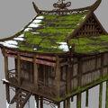 Meimei-hut2.jpg