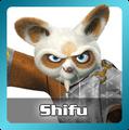 Shifu-portal-KFPH.png