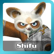 Fichier:Shifu-portal-KFPH.png