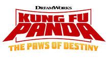 Paws-of-destiny-logo