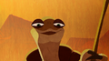 Oogway1-sotff.png