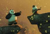 Kung-Fu-Panda PREIMA20120807 0229 37