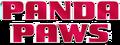 PandaPaws-slider-logo.png