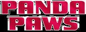 PandaPaws-slider-logo