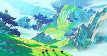 Panda-village-concept5