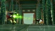 180px-Kung-fu-panda-thumb-owl-be-back