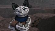 Master-snow-leopard2