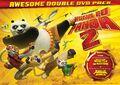 KFP2 2Pk DVD Front Onsert.jpg