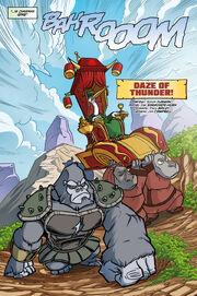 KFP-comic-page2