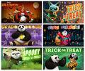 KFP3-halloween-cards.jpg