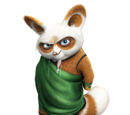 Shifu