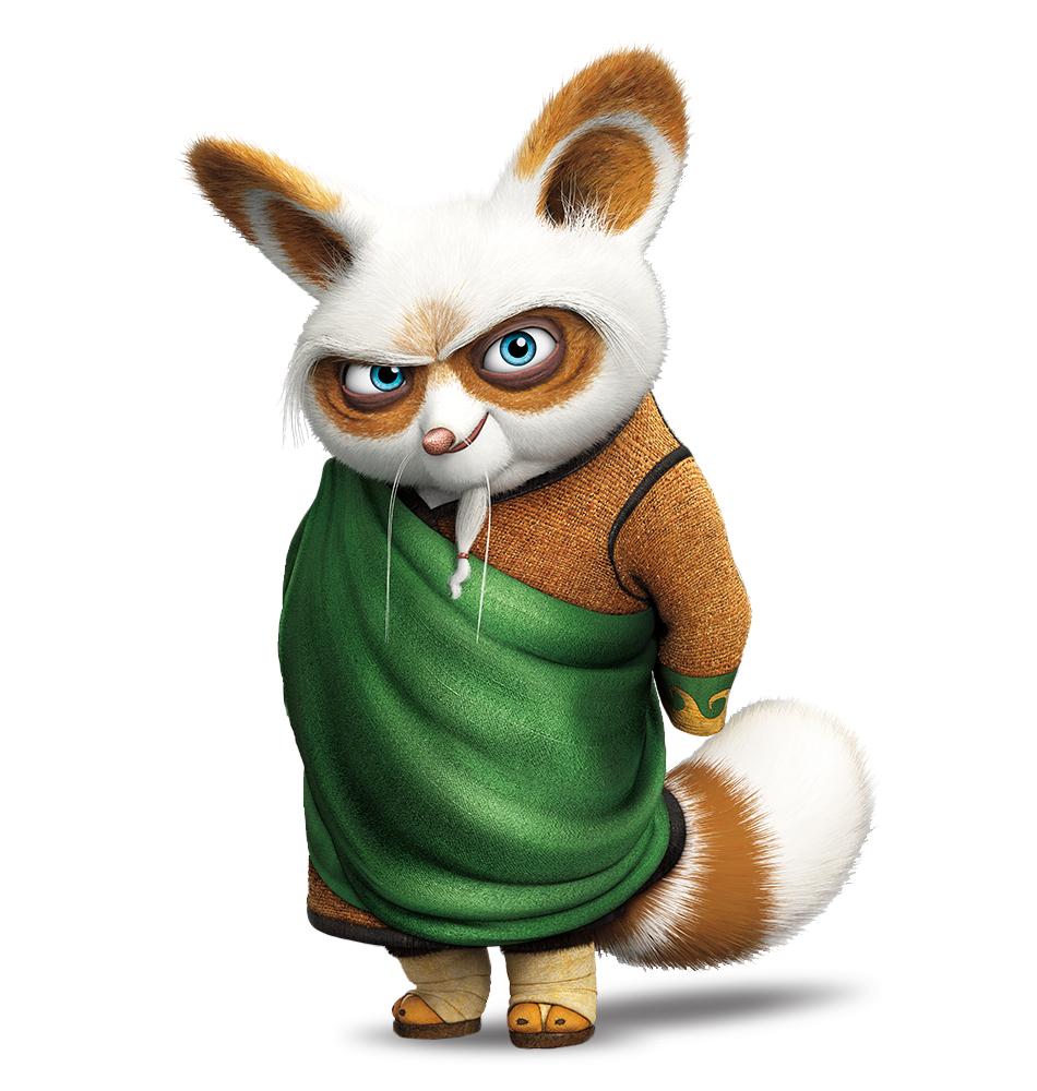 Shifu Kung Fu Panda Wiki Fandom Powered By Wikia