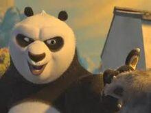 Kung fu panda-0