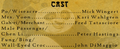 Credits terror cotta.PNG