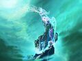 Spirit-realm-visdev10.jpg