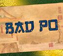 Bad Po (episode)/Transcript