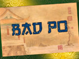 Bad Po (episode)/Transcript