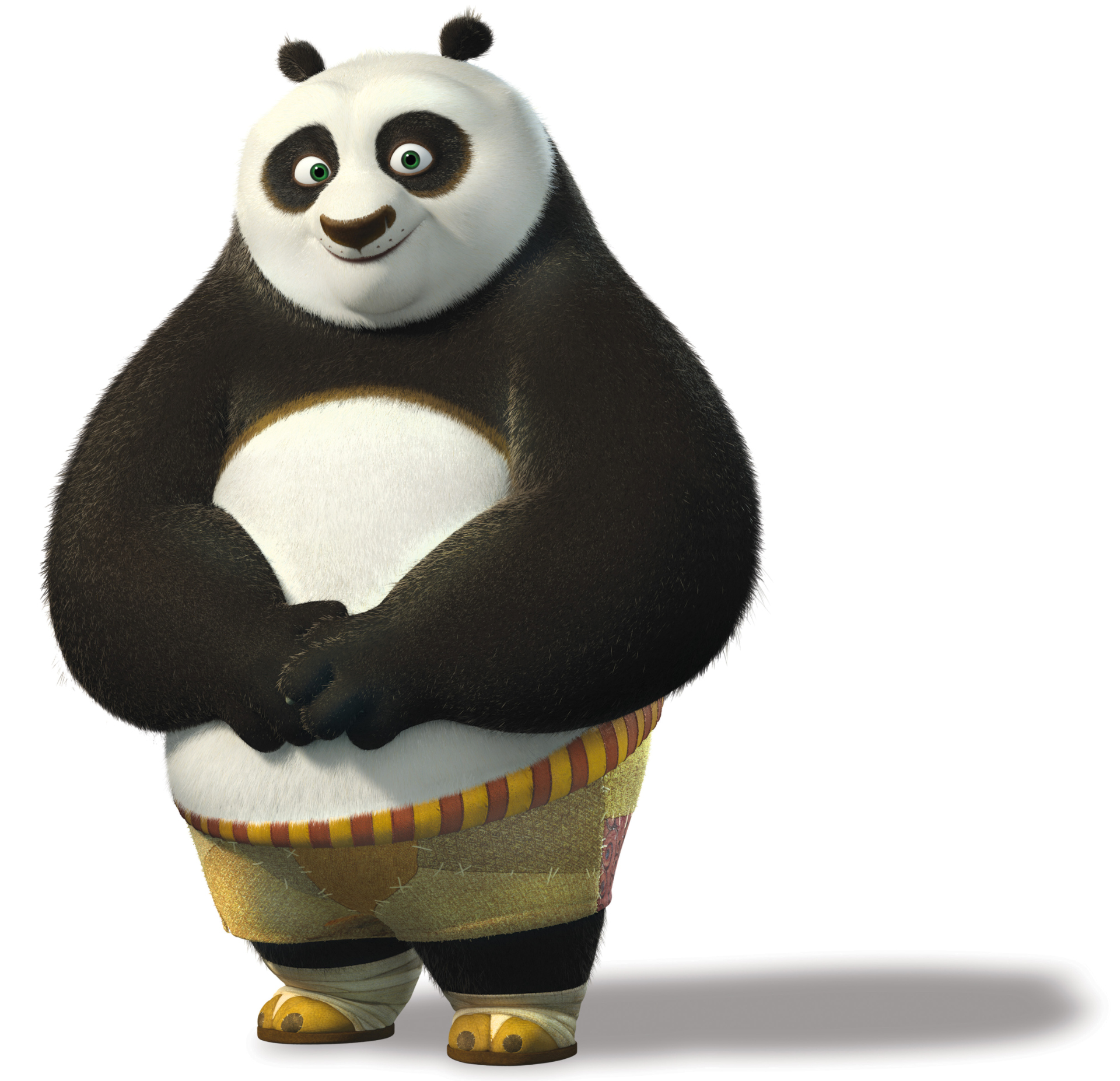 image - p1017621944-1- | kung fu panda wiki | fandom powered