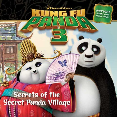 File:Secret-panda-village-book.jpg