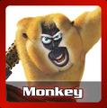 Monkey-portal-KFP.png