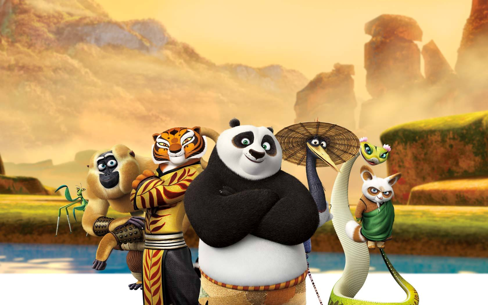 image - new kfp | kung fu panda wiki | fandom poweredwikia