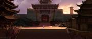 751px-Shen beta