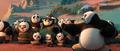 Po-teaches-the-pandas.png