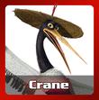 Crane-portal-KFP