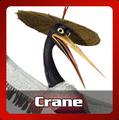 Crane-portal-KFP.png
