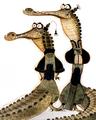 Croc-concept-marlet.png