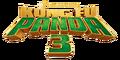 KFP3 logo.png