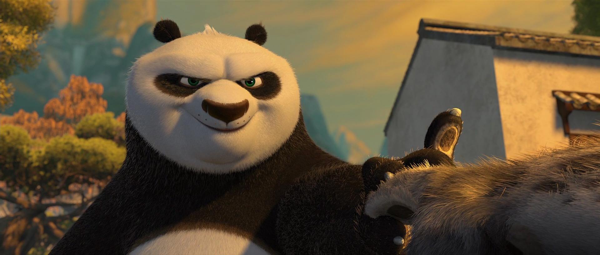 kung fu panda | kung fu panda wiki | fandom poweredwikia