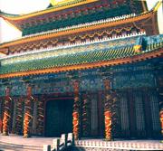 Jade-palace-
