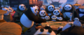 Kung Fu Panda 3 35.png