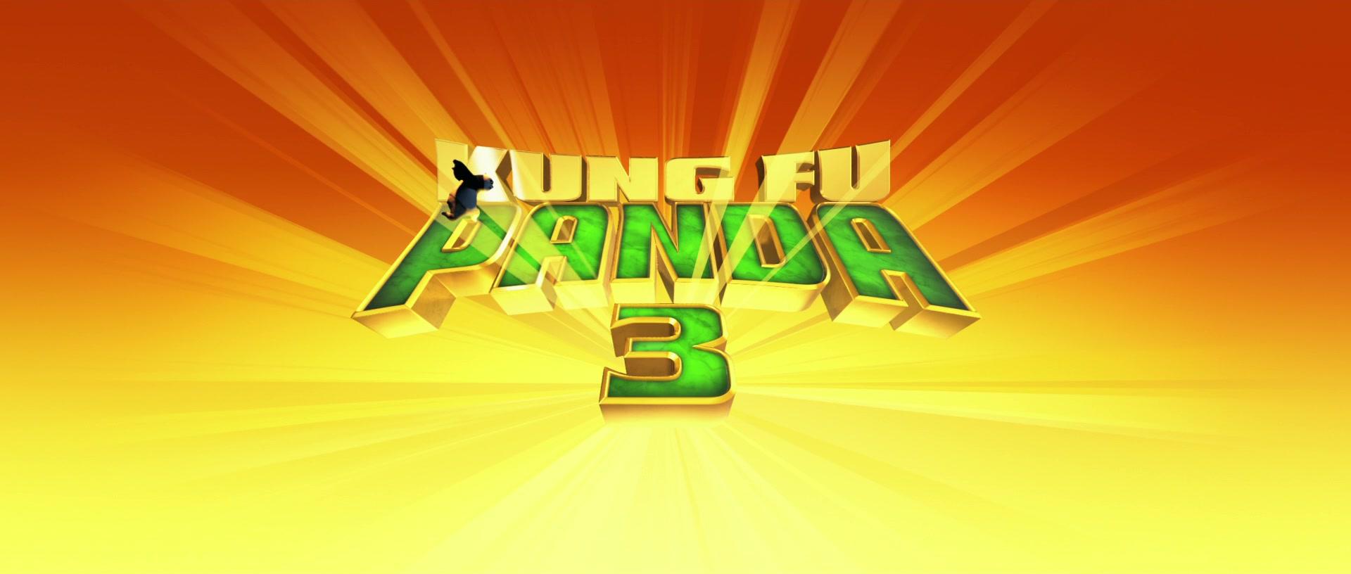 Kung Fu Panda PUNCHING BAG Kung Fu Fighting MOVIE PROMO ~ 5 foot tall