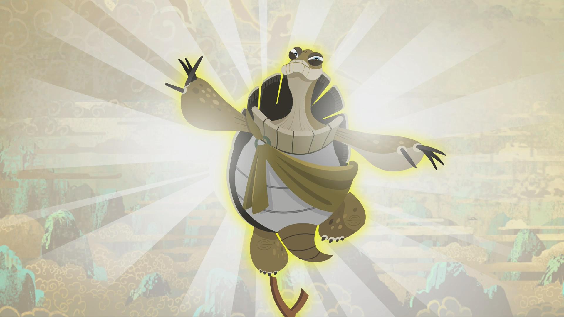 Birth Place Of Kung Fu World Kung Fu Panda Wiki Fandom Powered